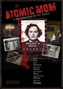 Watching movie trailers online Atomic Mom by [WEB-DL]