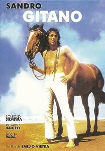 Unlimited free full movie downloads Gitano Argentina [640x352]