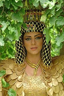 Cleopatra (2010– )
