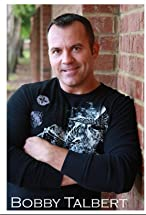 Bobby Talbert's primary photo