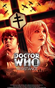 Movie downloading sites for ipod Doctor Who: Resistance [WEBRip]