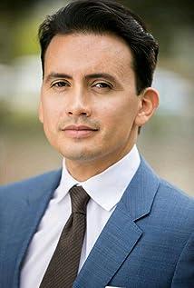 Carlos Carballeda Picture
