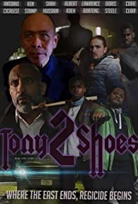 Primary photo for Tony Two Shoes
