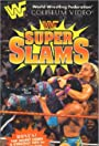 Super Slams