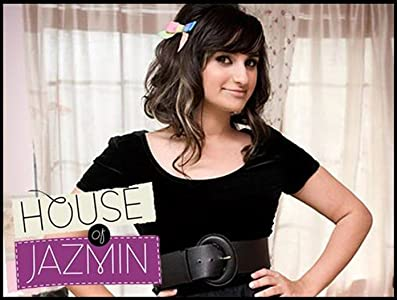 Movies online House of Jazmin [Mp4]