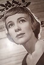 Dorothy Gordon's primary photo