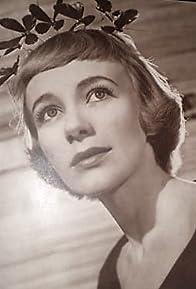Primary photo for Dorothy Gordon