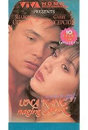 Download Una kang naging akin () Movie