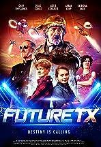 Future TX