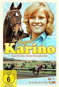 Karino (1977)