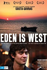 Primary photo for Eden Is West