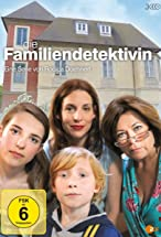 Primary image for Die Familiendetektivin