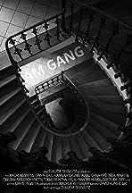 Am Gang