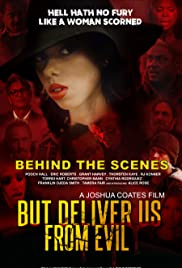 But Deliver Us from Evil: The Making