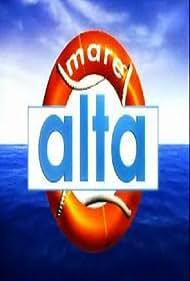 Maré Alta (2004)