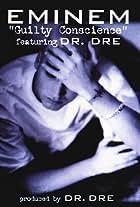 Eminem Feat. Dr. Dre: Guilty Conscience