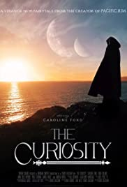 The Curiosity Poster