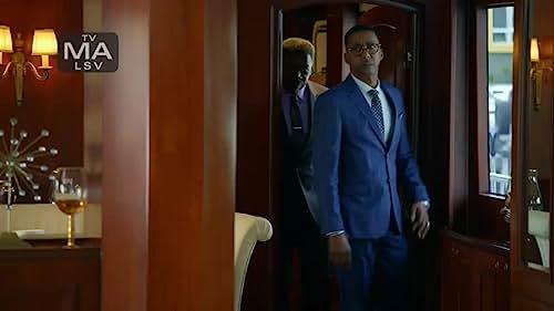 The Family Business Season 2 Teaser