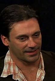 Between Two Ferns With Zach Galifianakis Jon Hamm Tv Episode 2008