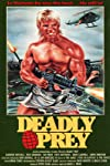 Deadly Prey (1987)