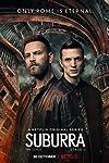 Suburra: Blood on Rome (2017)