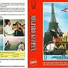 Tong tian da dao (1987)