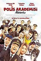 Police Academy Alaturka