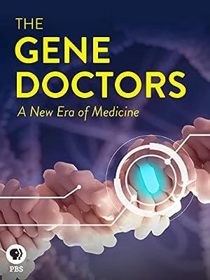 The Gene Doctors