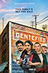 'Gentefied' on Netflix: TV Review