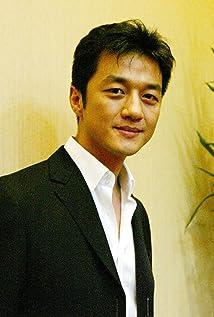 Yapeng Li Picture