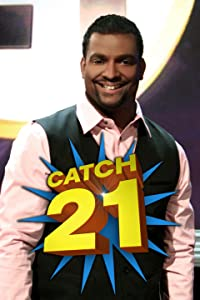 Watch a spanish movie Catch 21 - Episode dated 18 May 2011 [1280x544] [640x352], Alfonso Ribeiro