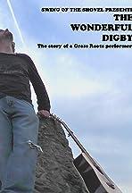 The Wonderful Digby