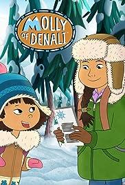 Molly of Denali Poster