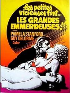 free download Les emmerdeuses