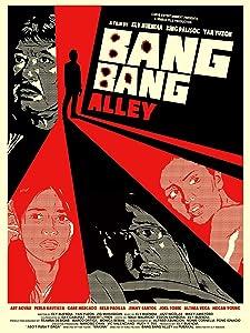 Movie downloads free torrent Bang Bang Alley [UltraHD]