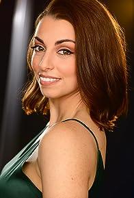 Primary photo for Kelly Nienaltowski