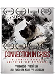 Connection in Crisis: The Story of Spartacus and the K9 First Responders