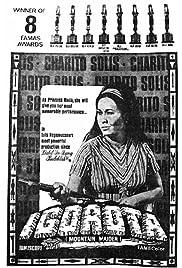 Igorota (1971) film en francais gratuit