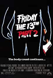 Watch Movie Friday The 13th Part 2 (1981)