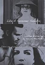 Like a Summer Sonata