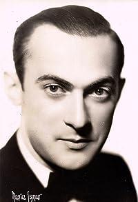 Primary photo for Harry Sosnik