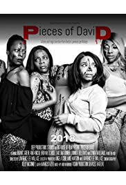 Pieces of David