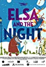 Elsa and the Night