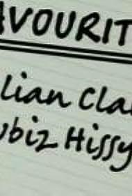 Julian Clary's Showbiz Hissy Fits (2005)