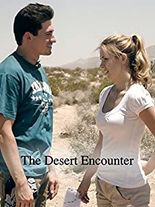 Hollywood action movies 2016 download The Desert Encounter [hdv]