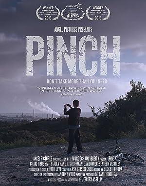 Pinch 2015 13