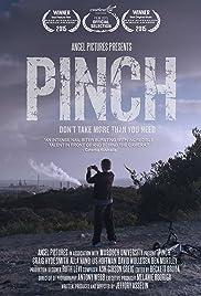 Pinch (2015) 720p
