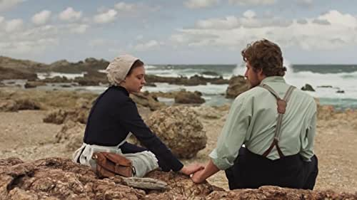 Southern Africa, 1880. A coloured woman living in the arid Karoo takes in a lost white child and raises him as her own. Nine years later, the boy is removed and forced to live in the Knysna Forest with a family of woodcutters who claim that he is theirs. Based on the beloved novel by Dalene Matthee, the film was adapted for screen by Brett Michael Innes and stars Zenobia Kloppers, Wayne Smith and Luca Bornman. 'Toe Vind Ek Jou' by Margot Rothman Arrangement by Loki Rothman & Kyle Shepherd Written by Karen Greeff / Francois Bardendhorst / Jedd Kossew