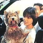 Kaori Manabe in Waterboys (2001)