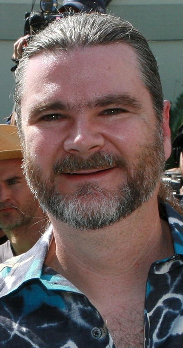 John A. Davis - IMDb